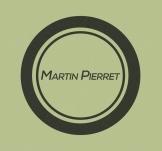 martin-pierret-title